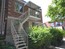 Duplex for sale in Le Sud-Ouest (Montréal), Montréal (Island), 6521 - 6523, Rue  Mazarin, 18813933 - Centris