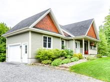 Maison à vendre à Sainte-Agathe-des-Monts, Laurentides, 2, Rue de l'Orée-du-Bois, 21880607 - Centris