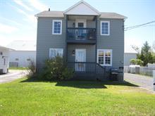 House for sale in Matane, Bas-Saint-Laurent, 493, Avenue du Phare Est, 13182100 - Centris
