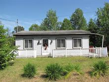 Maison à vendre à Saint-Gabriel-de-Brandon, Lanaudière, 490, Chemin des Lots, 12572289 - Centris