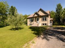 Maison à vendre à Rivière-Beaudette, Montérégie, 75, Rue des Érables, 21974117 - Centris