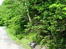 Lot for sale in Sainte-Marguerite-du-Lac-Masson, Laurentides, Chemin  Masson, 22805059 - Centris