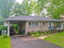 House for sale in Pierrefonds-Roxboro (Montréal), Montréal (Island), 72, 11e Avenue, 28035422 - Centris