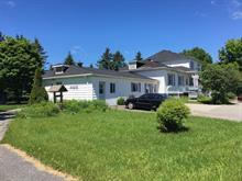 Immeuble à revenus à vendre à Saint-Raymond, Capitale-Nationale, 400, Avenue  Jules-Desrochers, 23404006 - Centris