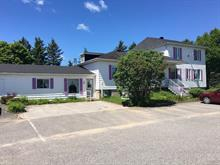 Income properties for sale in Saint-Raymond, Capitale-Nationale, 400, Avenue  Jules-Desrochers, 23404006 - Centris
