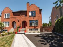 Maison à vendre à Rivière-des-Prairies/Pointe-aux-Trembles (Montréal), Montréal (Île), 13390, Rue  Forsyth, 28126847 - Centris