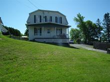 Maison à vendre à Saint-Éphrem-de-Beauce, Chaudière-Appalaches, 24, Côte  Gagnon, 25490574 - Centris