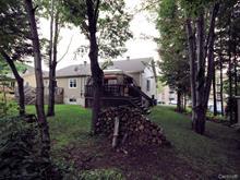 Maison à vendre à Bromont, Montérégie, 8, Rue  Champlain, 15470436 - Centris