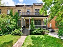Commercial unit for rent in Côte-des-Neiges/Notre-Dame-de-Grâce (Montréal), Montréal (Island), 5660, Avenue de Monkland, 14687422 - Centris