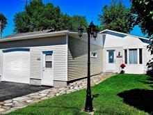 Maison à vendre à Berthierville, Lanaudière, 300, Rue  De Vaudreuil, 13993627 - Centris