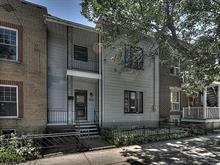 Maison à vendre à Le Sud-Ouest (Montréal), Montréal (Île), 2130, Rue  Jacques-Hertel, 12376224 - Centris