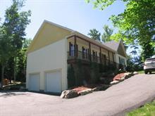 House for sale in Saint-Hippolyte, Laurentides, 25, 154e Avenue, 11034766 - Centris