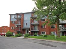 Condo for sale in Chomedey (Laval), Laval, 665, Place  Chomedey, apt. 304, 27285603 - Centris