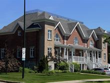 Maison à vendre à Sainte-Foy/Sillery/Cap-Rouge (Québec), Capitale-Nationale, 3582, boulevard  Neilson, 19282260 - Centris