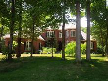 Maison à vendre à Hudson, Montérégie, 70, Rue  Mayfair, 11626325 - Centris