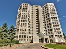 Condo à vendre à Brossard, Montérégie, 8050, boulevard  Saint-Laurent, app. 708, 20254313 - Centris