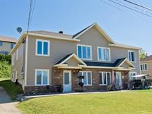 4plex for sale in Fleurimont (Sherbrooke), Estrie, 1166 - 1172, Rue  Françoise-Gaudet-Smet, 25751013 - Centris