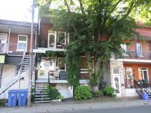 Triplex à vendre à La Cité-Limoilou (Québec), Capitale-Nationale, 936 - 940, 1re Avenue, 20161958 - Centris