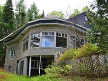 House for sale in Sainte-Marguerite-du-Lac-Masson, Laurentides, 534, Chemin de Chertsey, 12257690 - Centris