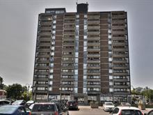 Condo for sale in Hull (Gatineau), Outaouais, 295, boulevard  Saint-Joseph, apt. 1202, 24525496 - Centris