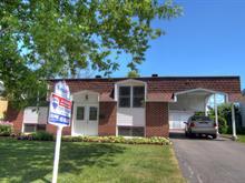 House for sale in Chambly, Montérégie, 511, Rue  Radisson, 21205657 - Centris