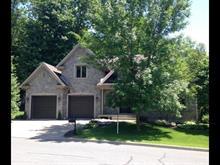 Maison à vendre à Drummondville, Centre-du-Québec, 3385, Rue des Lys, 24098965 - Centris