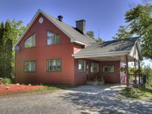 Hobby farm for sale in Rock Forest/Saint-Élie/Deauville (Sherbrooke), Estrie, 1202F, Chemin  Gendron, 14852025 - Centris