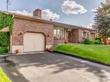 Maison à vendre à Sorel-Tracy, Montérégie, 3211, Rue  Larocque, 27857862 - Centris