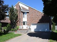 House for sale in Dollard-Des Ormeaux, Montréal (Island), 151, Rue  Stéphanie, 21721451 - Centris
