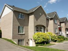 Condo for sale in Sainte-Foy/Sillery/Cap-Rouge (Québec), Capitale-Nationale, 4699, Rue  Caroline-Valin, 27221887 - Centris