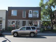 Triplex à vendre à Montréal-Nord (Montréal), Montréal (Île), 4760 - 4764, Rue de Charleroi, 21912246 - Centris