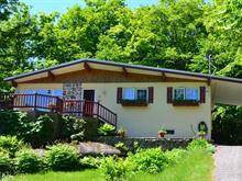 Maison à vendre à Sainte-Marguerite-du-Lac-Masson, Laurentides, 59, Rue du Sentier-du-Bouleau, 11851198 - Centris