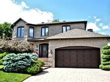 House for sale in Duvernay (Laval), Laval, 2275, Rue de Deschambault, 13583909 - Centris