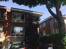 Duplex for sale in Côte-des-Neiges/Notre-Dame-de-Grâce (Montréal), Montréal (Island), 4829 - 4831, Avenue de Kent, 22713777 - Centris