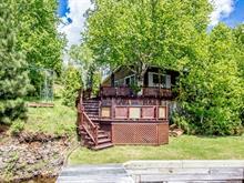 Maison à vendre à Lac-Kénogami (Saguenay), Saguenay/Lac-Saint-Jean, 4350, Chemin de l'Île, 26426698 - Centris
