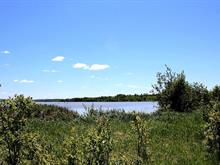 Lot for sale in Rouyn-Noranda, Abitibi-Témiscamingue, Rang  Sawyer, 23724718 - Centris
