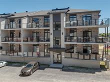 Condo à vendre à Blainville, Laurentides, 916, boulevard du Curé-Labelle, app. 8, 12463854 - Centris