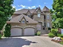 House for sale in Fabreville (Laval), Laval, 3441, Rue des Castors, 10683393 - Centris
