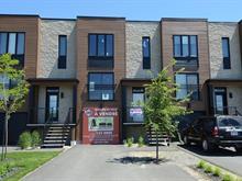 House for sale in Rosemère, Laurentides, 314, Montée  Lesage, 13147782 - Centris