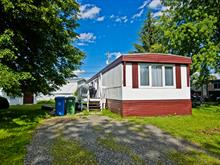 Mobile home for sale in Saint-Basile-le-Grand, Montérégie, 26, Rue  Parent, 22521929 - Centris