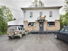 Bâtisse commerciale à vendre à Biencourt, Bas-Saint-Laurent, 7, Rue  Principale Ouest, 22402578 - Centris
