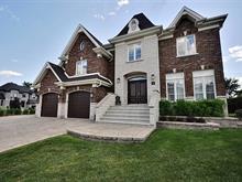 House for sale in Blainville, Laurentides, 1, Rue de Dampierre, 25590429 - Centris