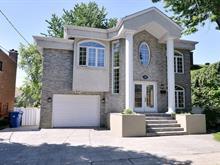 House for sale in Montréal-Est, Montréal (Island), 116, Avenue  Saint-Cyr, 13506924 - Centris