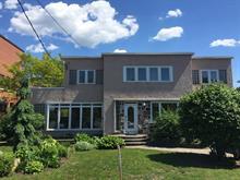 Maison à vendre à Huntingdon, Montérégie, 17, Rue  York, 13532760 - Centris