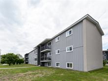 Immeuble à revenus à vendre à Trois-Rivières, Mauricie, 980 - 1004, Rue  De Mézy, 11372157 - Centris