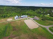 Hobby farm for sale in Shawinigan, Mauricie, 5300, 25e Rue, 9735793 - Centris