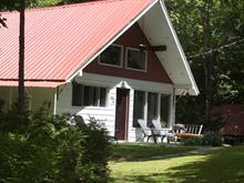 House for sale in Chertsey, Lanaudière, 330, Avenue des Montagnards, 17850894 - Centris