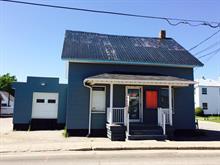 Bâtisse commerciale à vendre à Desbiens, Saguenay/Lac-Saint-Jean, 1152, Rue  Hébert, 21838000 - Centris