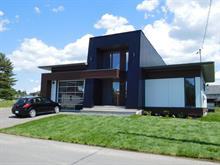 Maison à vendre à Victoriaville, Centre-du-Québec, 1047, Rue des Jonquilles, 9187188 - Centris