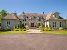 Maison à vendre à Hudson, Montérégie, 214, Rue  Windcrest, 12953946 - Centris